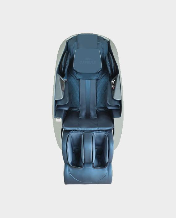 OTO-CP-01 Massage Chair Chair Capsule