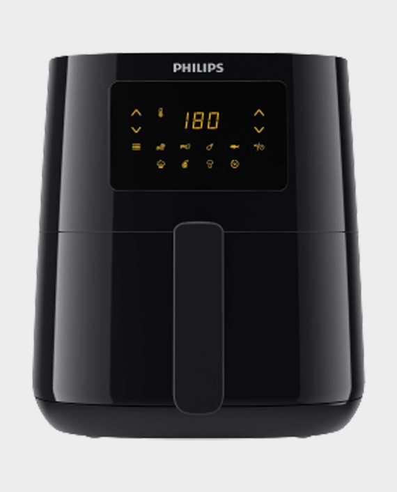 Philips HD9252 91 Essential Airfryer