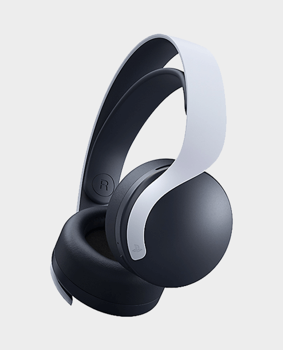 Sony Pulse 3D Wireless Headset for PS4/5