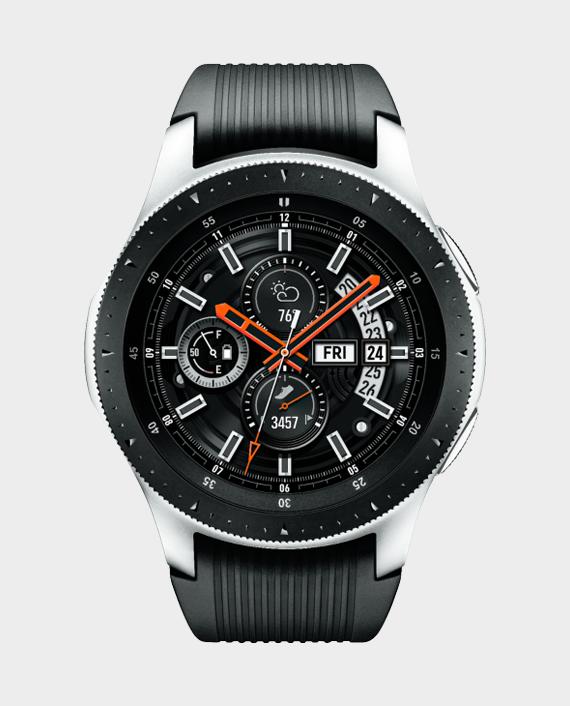 samsung smart watch price in qatar