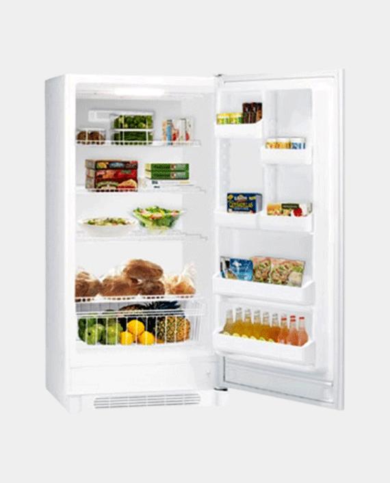 White-Westinghouse MRA17V6QW 481L Upright Refrigerator