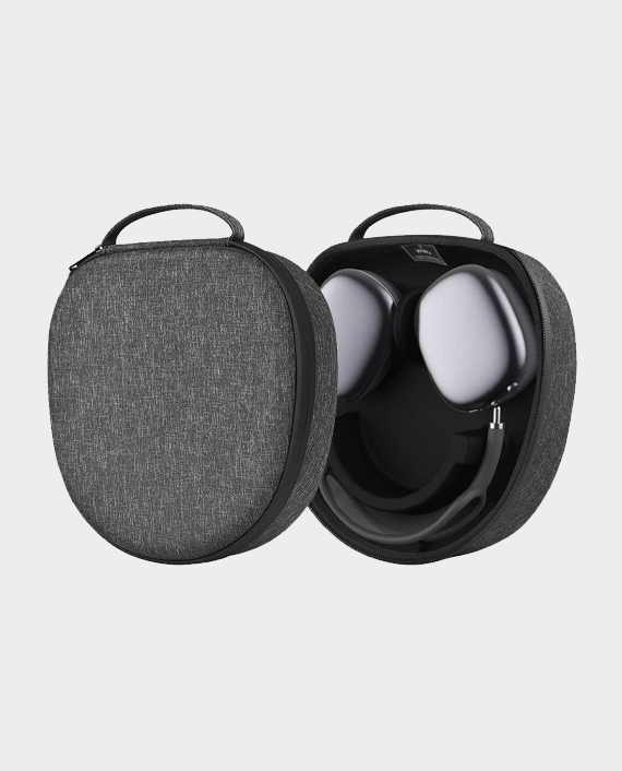 Wiwu Smart Case for AirPods Max in Qatar