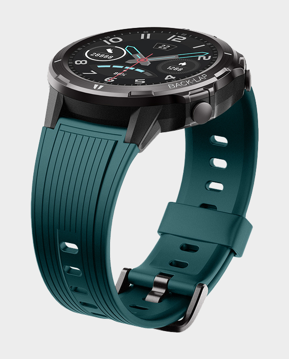 X.Cell Classic iOS Smart Watch