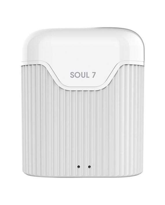 X.Cell Soul 7 Wireless Stereo Earpods