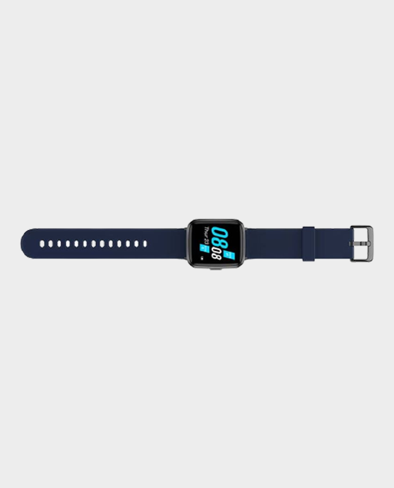 X.Cell G1 Pro iOS Smart Watch