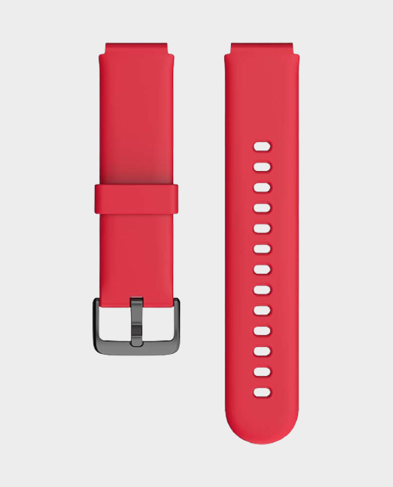X.Cell G1 Pro iOS Smart Watch Red