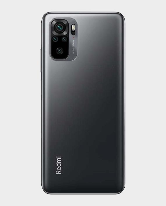 Xiaomi Redmi Note 10 4GB 64GB Grey
