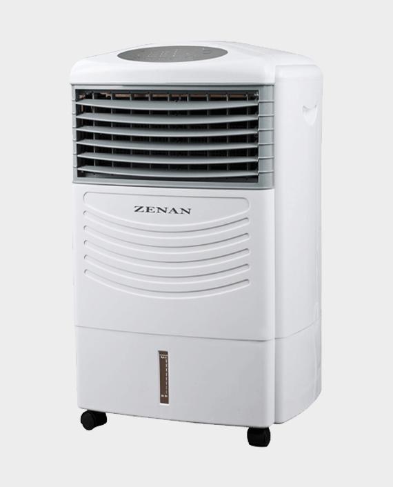 Zenan ZAC-998 Zenan Air Cooler in Qatar