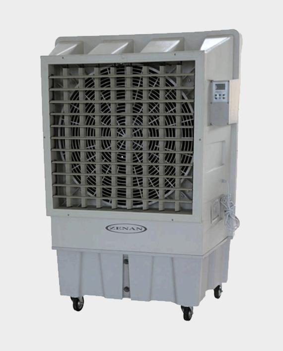 Zenan ZAC-LC23 Air cooler in Qatar