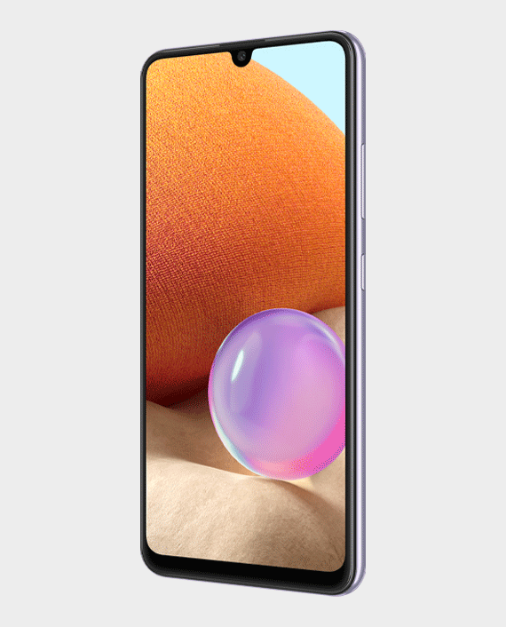 Samsung Galaxy A32 6GB 128GB