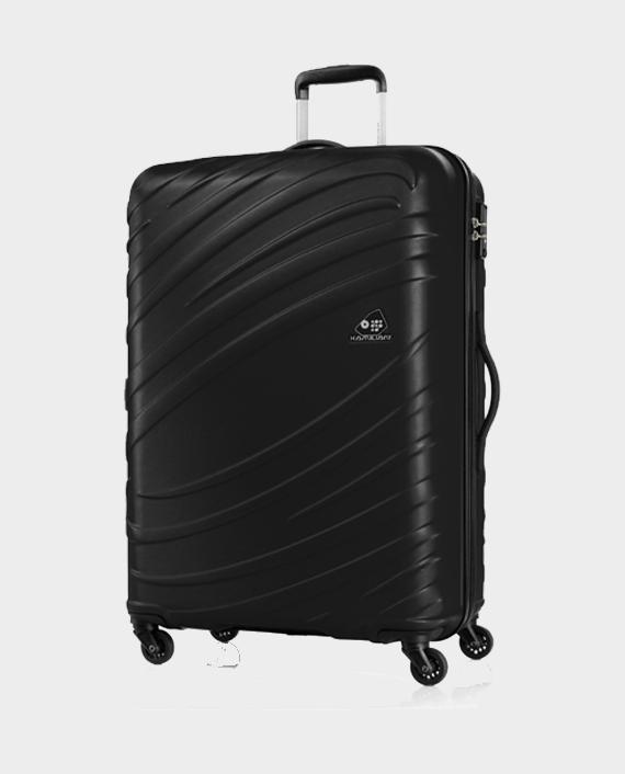 Kamiliant Siklon Spinner Storm 68cm Hard Case Trolley Bag in Qatar