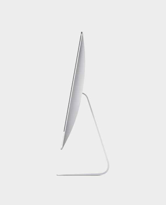Apple iMac MHK23 3.6GHz / Intel Core i3 / 8GB / 256GB SSD / 21.5 Retina 4K Display