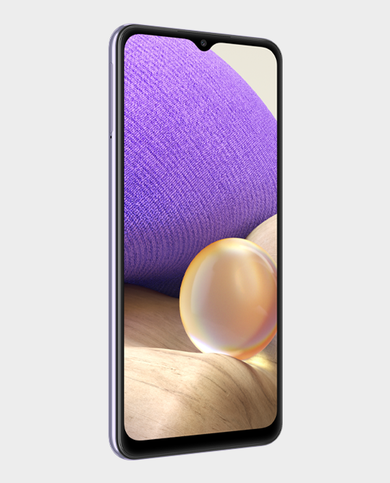 Samsung Galaxy A32 5G 6GB 128GB