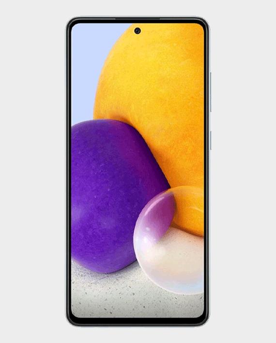 Samsung Galaxy A72 8GB 256GB