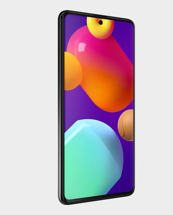 Samsung Galaxy M62 8GB 128GB