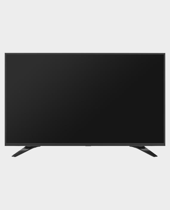 Hitachi LD32HTS10H 32 Inch Smart LED TV in Qatar