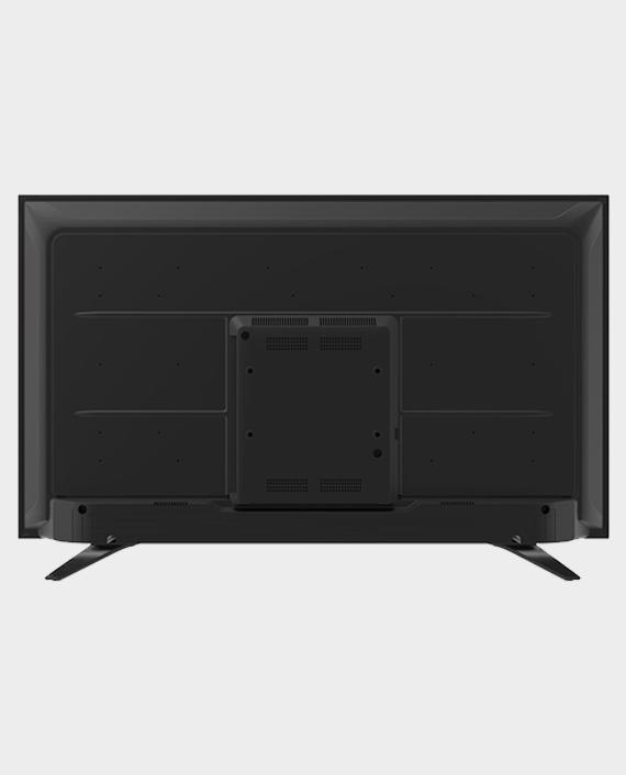 Hitachi LD32HTS10H 32 Inch Smart LED TV