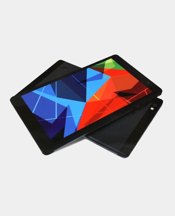 iBRIT Max 8 8 Inch 4G Calling Tablet