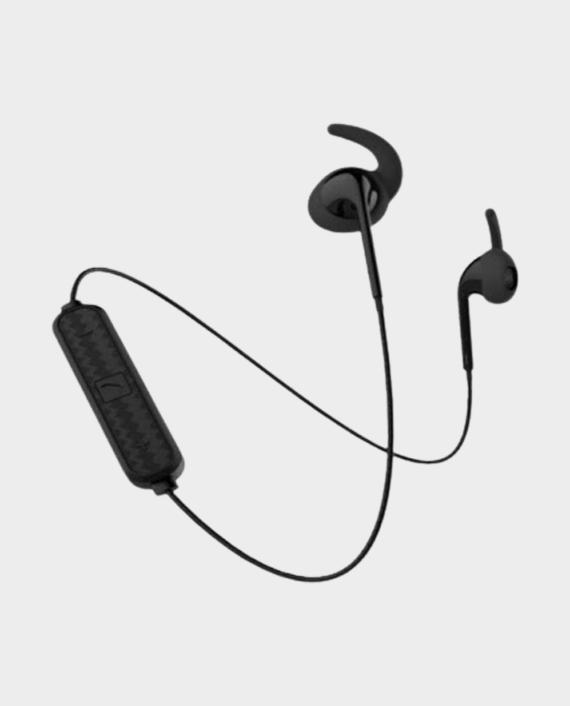 iBRIT SPORTZ Bluetooth Earphone in Qatar