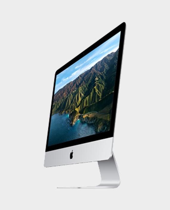 Apple iMac MHK33 3GHz / Intel Core i5 / 8GB / 256GB SSD / 21.5 Retina 4K Display