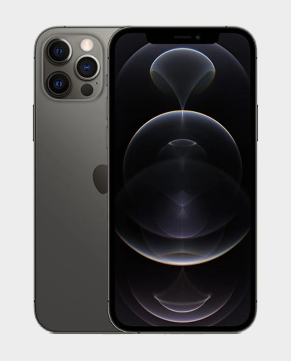 Apple iPhone 12 Pro Max 6GB 512GB
