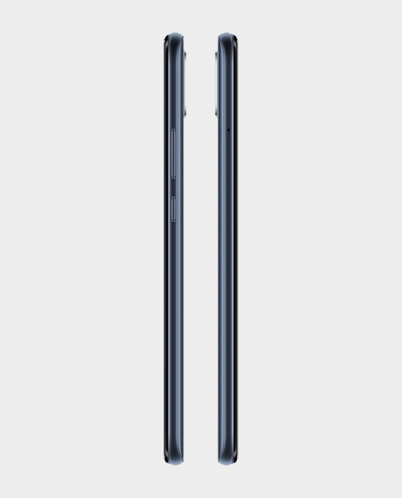 Oppo A15s 4GB 64GB