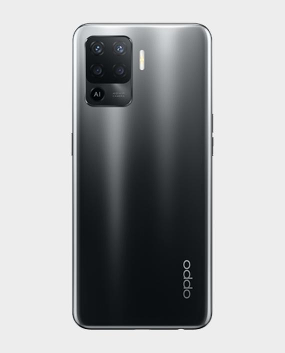 Oppo A94 8GB 128GB