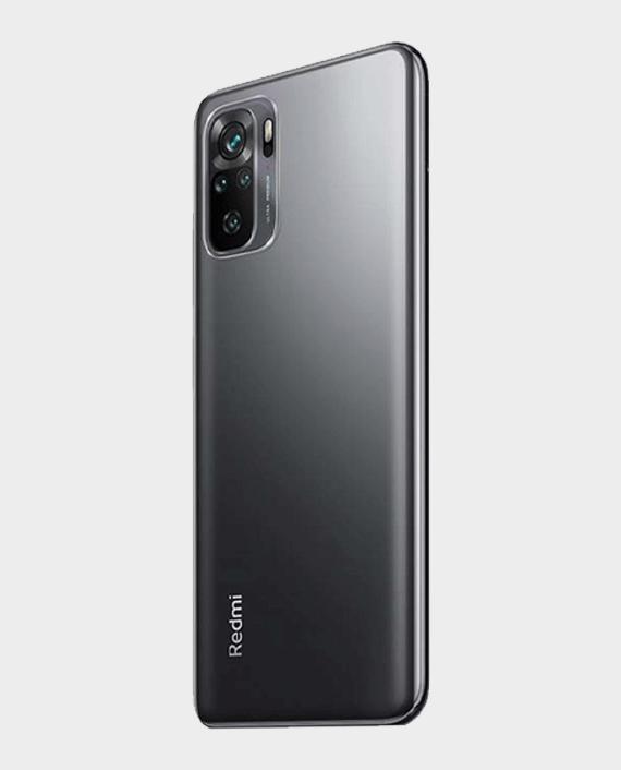 Xiaomi Redmi Note 10 4GB 128GB Onyx Grey