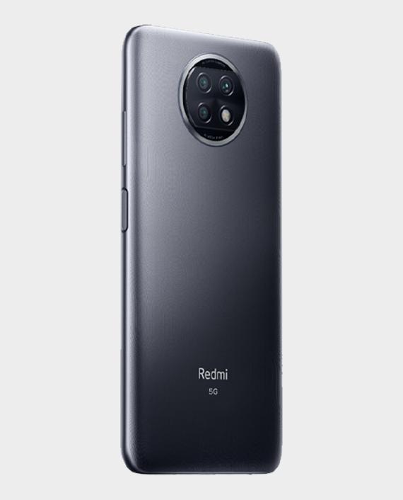 Xiaomi Redmi Note 9T 5G 4GB 64GB