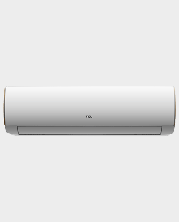 TCL Split Air Conditioner TAC-18CS/KTV - 1.5Ton in Qatar