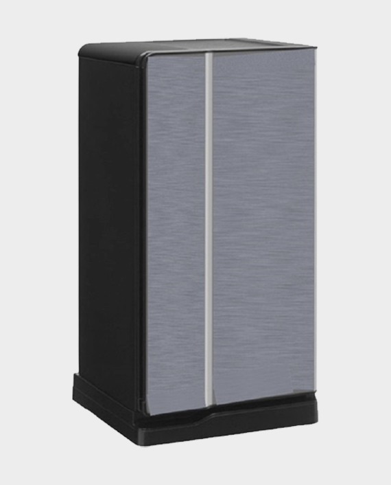 Toshiba (GR-E185GSH) Single Door Refrigerator 6.4 CFT in Qatar
