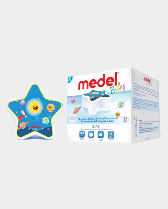 Medel Star 95141 Nebulizer in Qatar