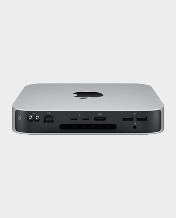 Apple Mac Mini MGNT3 / M1 / 8GB Ram / 512GB SSD