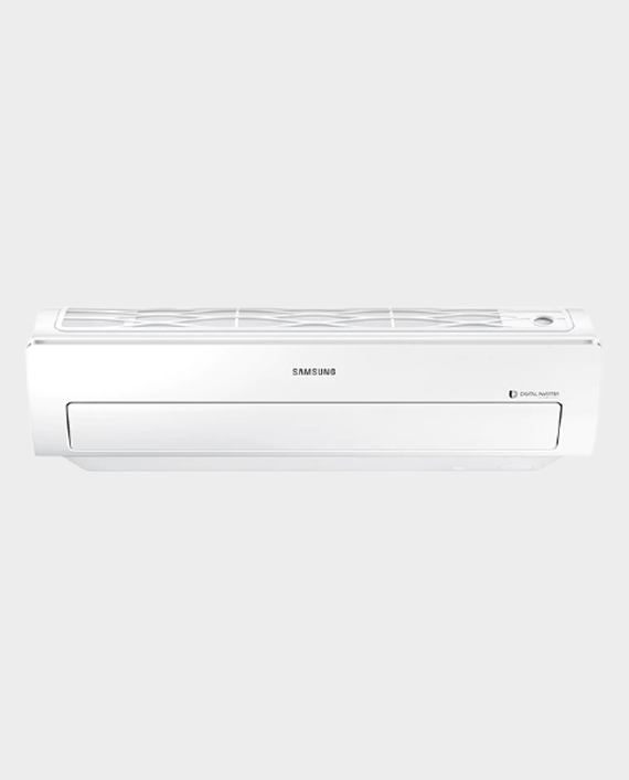 Samsung AR24NVFHGWK/QT 2 Ton Split AC with Digital Inverter Technology in Qatar