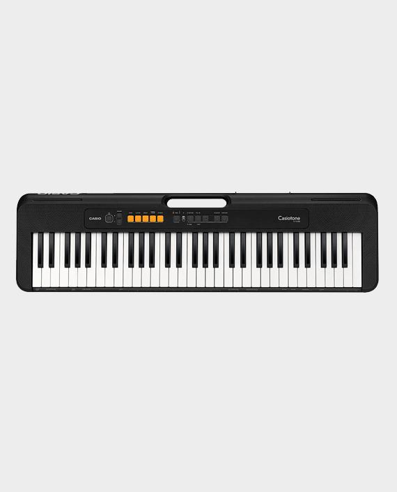 Casio CT-S100C2 Casiotone Keyboard in Qatar