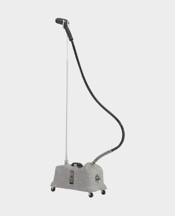 JiffySteamer J-4000 Garment Steamer with Plastic Steam Head in Qatar