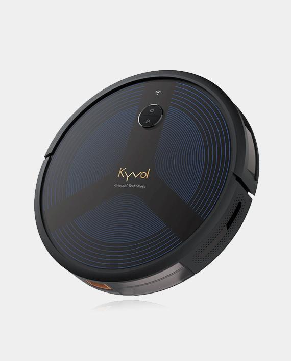 Kyvol Cybovac D6 Robot Vacuum Cleaner in Qatar