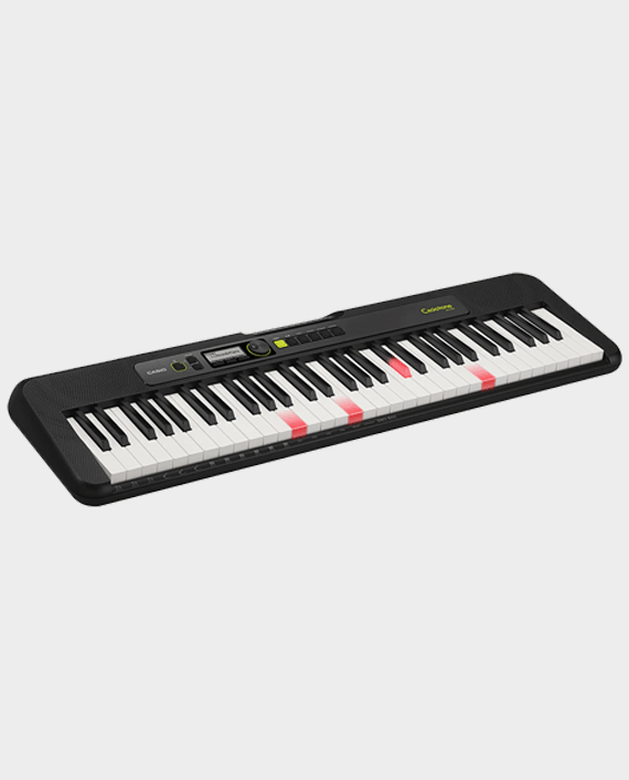 Casio LK-S250C2 Lighting Key Board
