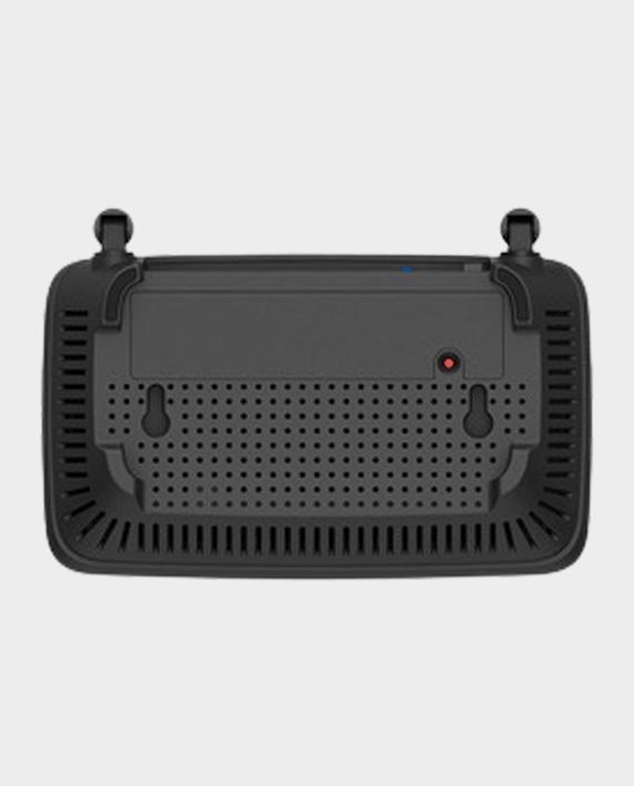 Linksys E5350-ME WiFi 5 Router Dual Band AC1000