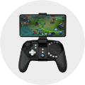 Mobile Controllers