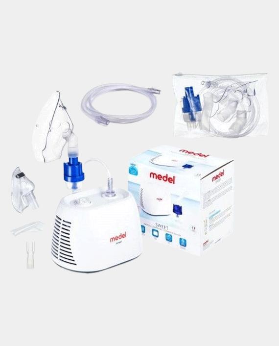 Medel Sweet 95176 Nebulizer in Qatar