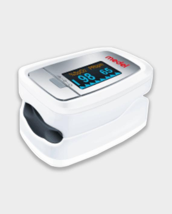 Medel Oxygen PO01 Pulse Oximeter 95131 in Qatar