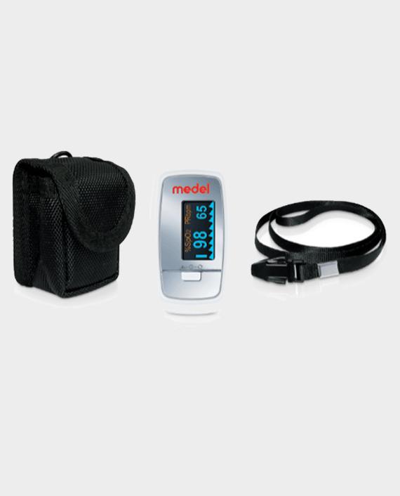 Medel Oxygen PO01 Pulse Oximeter 95131