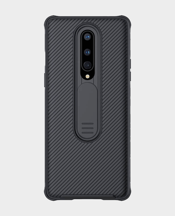 Nillkin OnePlus 8 CamShield Pro Case in Qatar