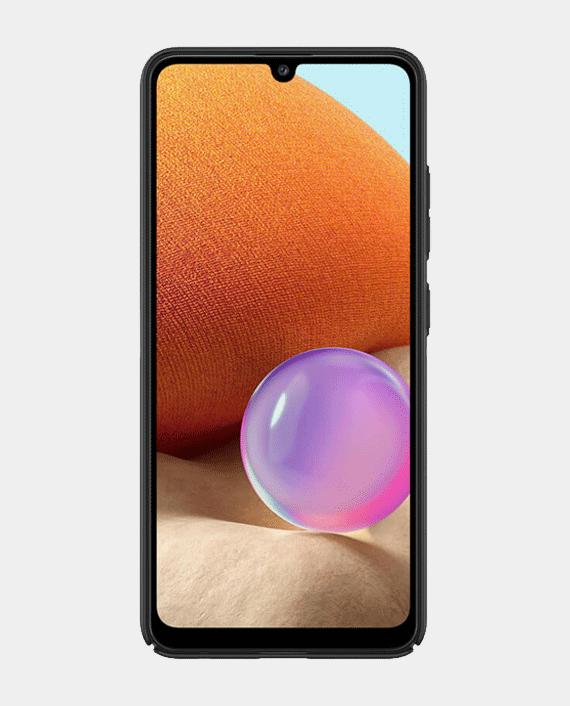 Nillkin Samsung Galaxy A32 CamShield Back Case