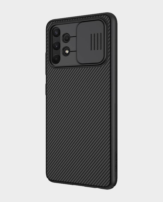 Nillkin Samsung Galaxy A32 CamShield Case