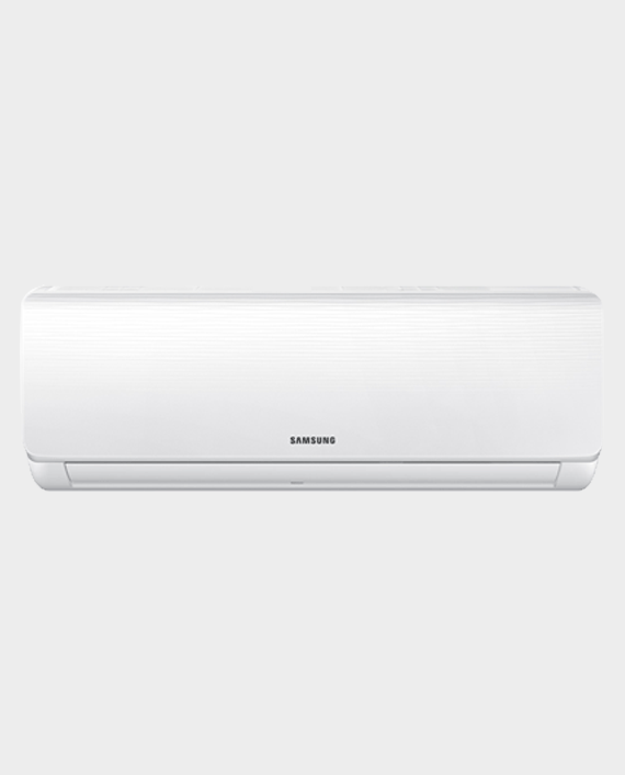 Samsung AR18NVFHGWK Split Air Conditioner with Digital Inverter Technology 1.5Ton in Qatar