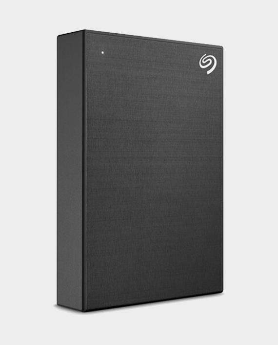 Seagate STKB2000400 2TB OneTouch Portable External Hard Drive
