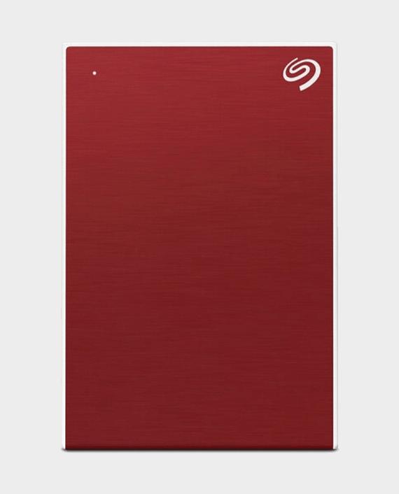 Seagate OneTouch STKB2000403 2TB Portable External Hard Drive