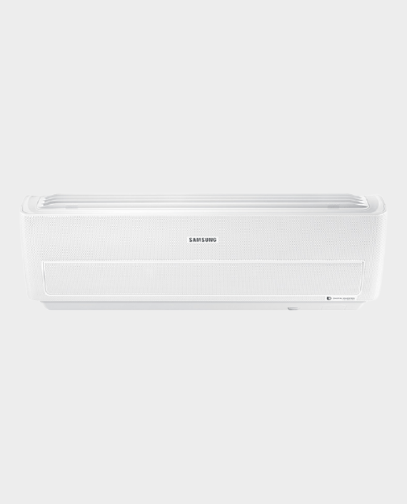 Samsung AR18NVPXEWK/QT 1.5 Ton Split AC with Digital Inverter Technology in Qatar